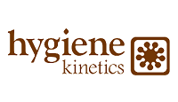 Hygiene kinetics products